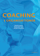 Coaching i organisationer