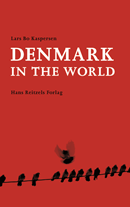 Denmark in the World
