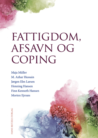 Fattigdom, afsavn og coping