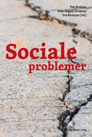 Sociale problemer