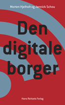 Den digitale borger