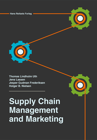 Supply Chain Management and Marketing (i-bog)