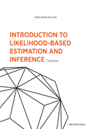 Introduction to Likelihood-based Estimation and Inference