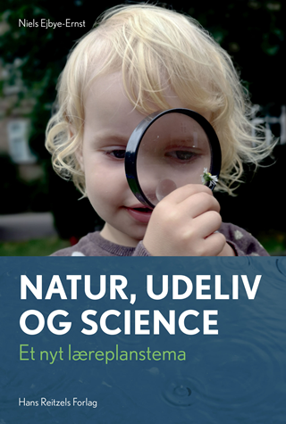 Natur, udeliv og science