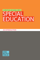 Special Education (i-bog)