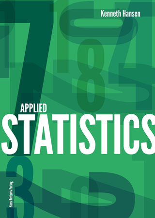 Applied Statistics (i-bog)