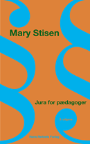 Jura for pædagoger