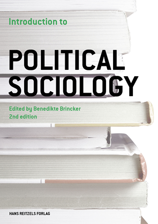 Introduction to Political Sociology
