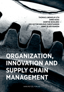 Organisation, Innovation and Supply Chain Management