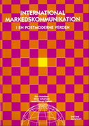 International markedskommunikation