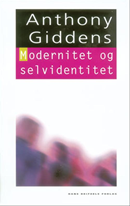 Modernitet og selvidentitet