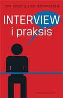 Interview i praksis