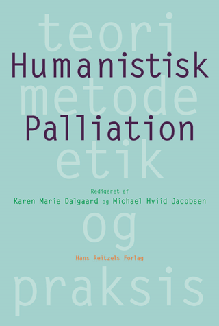 Humanistisk palliation