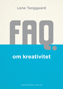 FAQ om kreativitet
