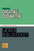 Digital didaktik