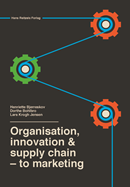 Organisation, innovation and supply chain (i-bog)