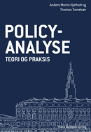 Policy analyse