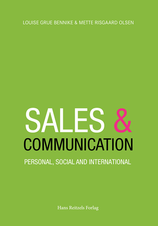 Sales and Communication