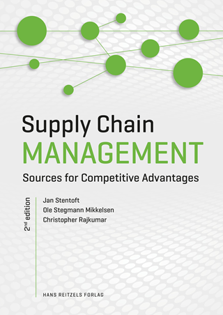 Supply Chain Management (i-bog)