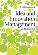 Idea and innovation management