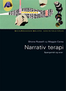Narrativ terapi