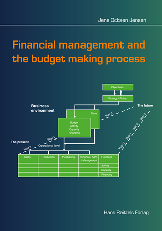 Financial management and the budget making process