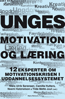 Unges motivation og læring