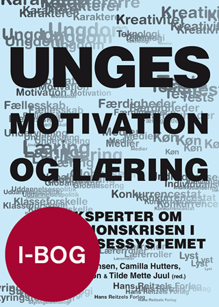 Unges motivation og læring (i-bog)