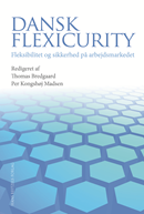 Dansk flexicurity