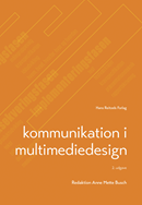 Kommunikation i multimediedesign