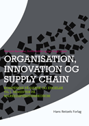 Organisation, innovation og supply chain