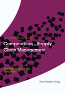 Compendium - Supply Chain Management (i-bog)