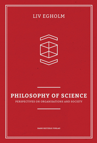 Philosophy of Science (i-bog)