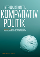 Introduktion til komparativ politik