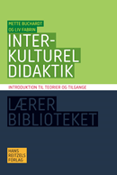 Interkulturel didaktik