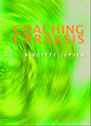 Coaching i praksis