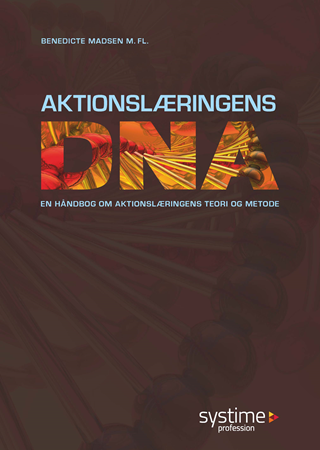 Aktionslæringens DNA