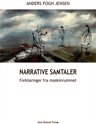 Narrative samtaler (i-bog)