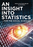 An Insight into Statistics
