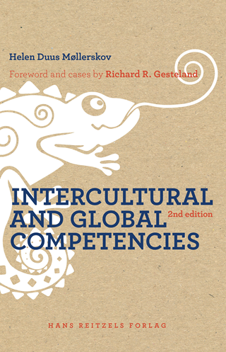 Intercultural and Global Competencies