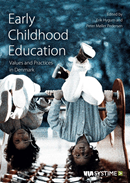 Early Childhood Education (i-bog)